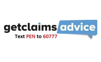 Get Claims Advice