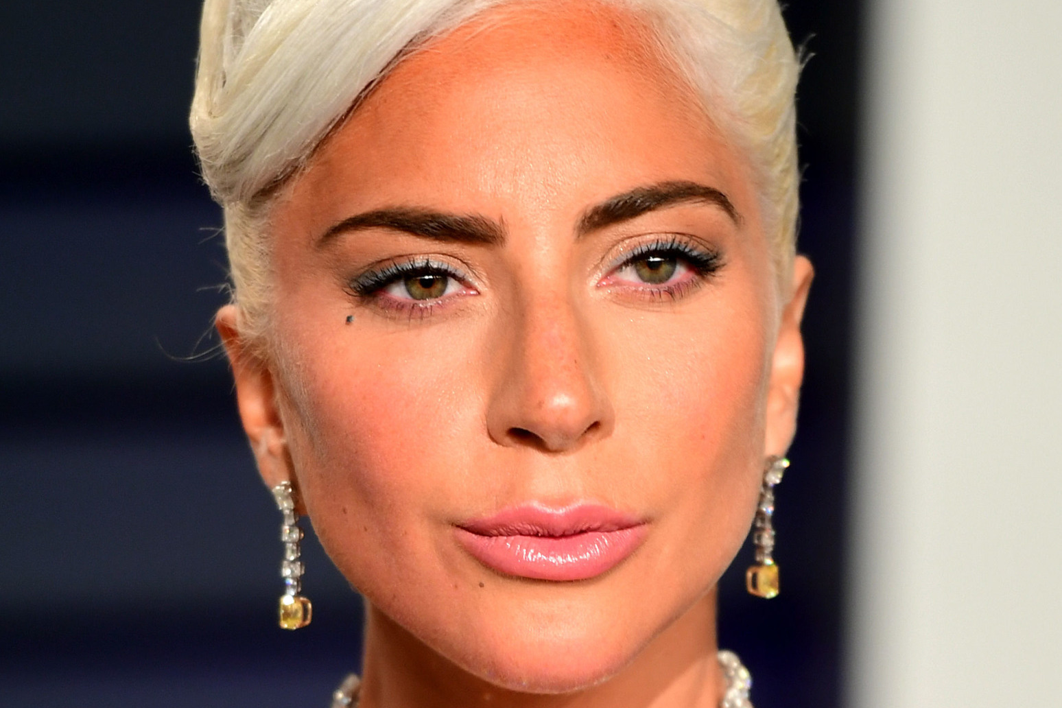 Lady Gaga reveals release date for new album