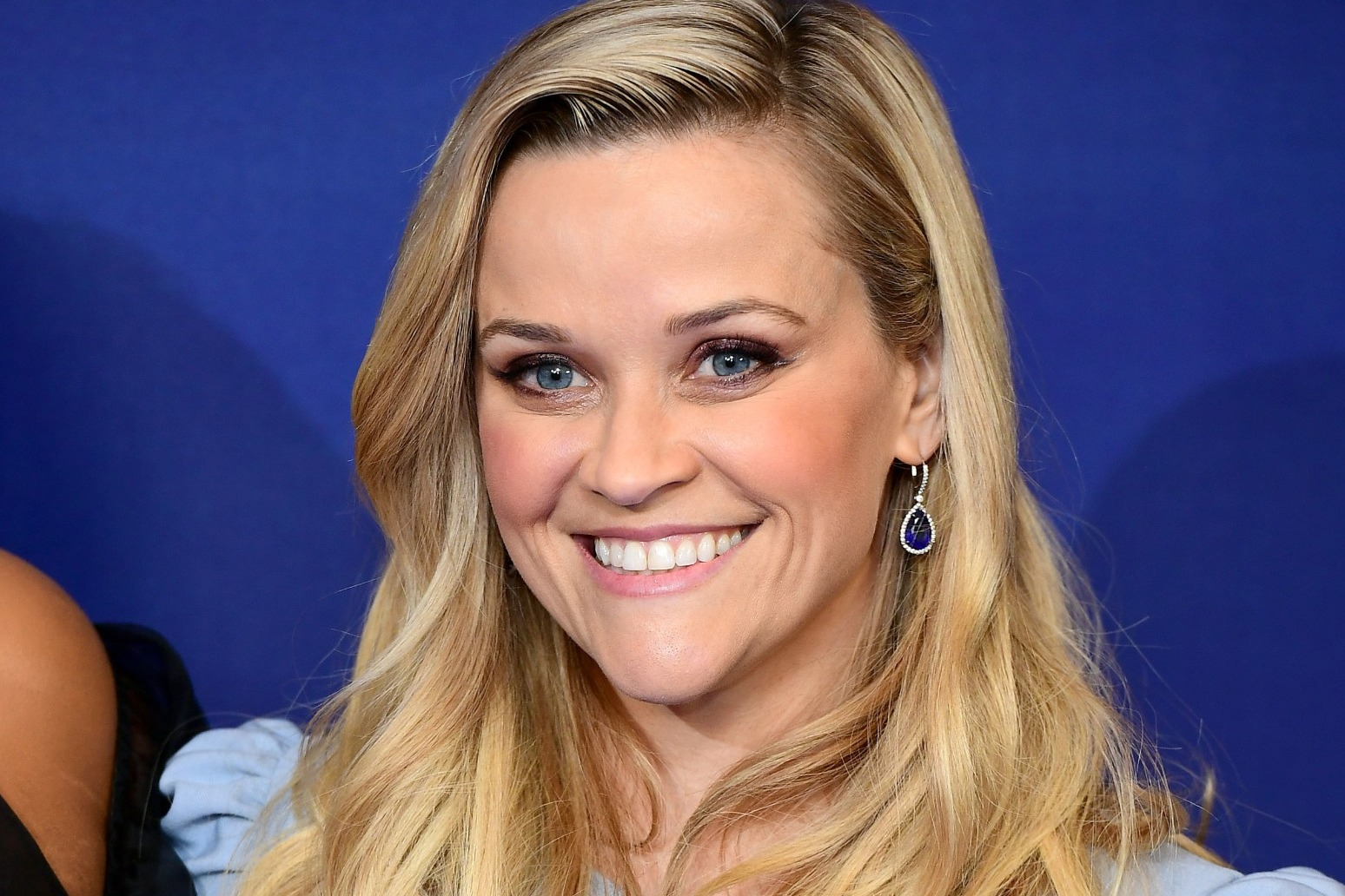 Reese Witherspoon to star in two Netflix rom-coms