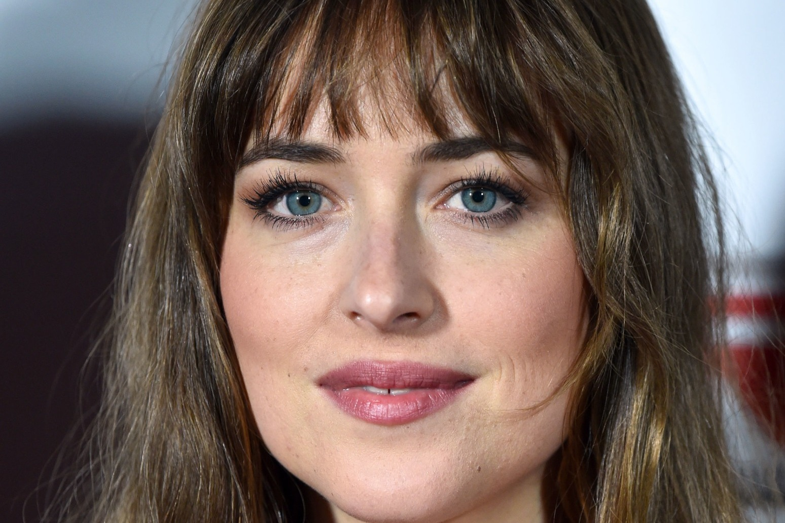 Dakota Johnson to star in Olivia Wilde\'s next film