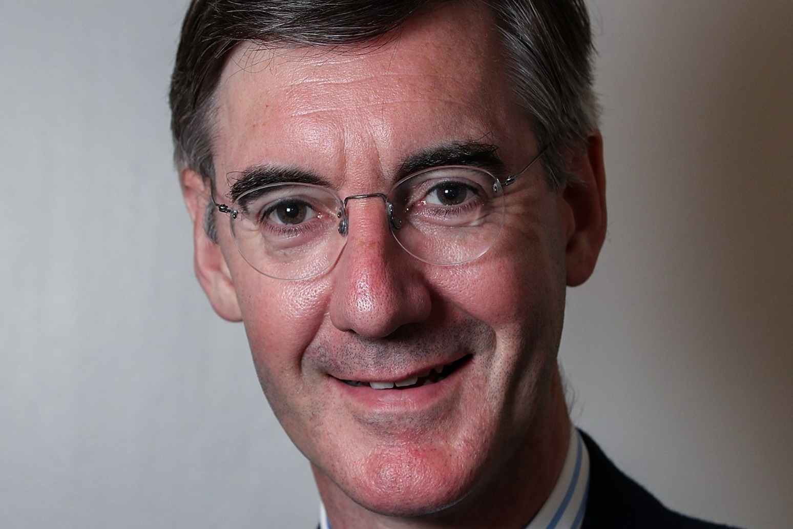 Rees-Mogg says taxes have hit 'the limit' after PM fails to rule out more rises