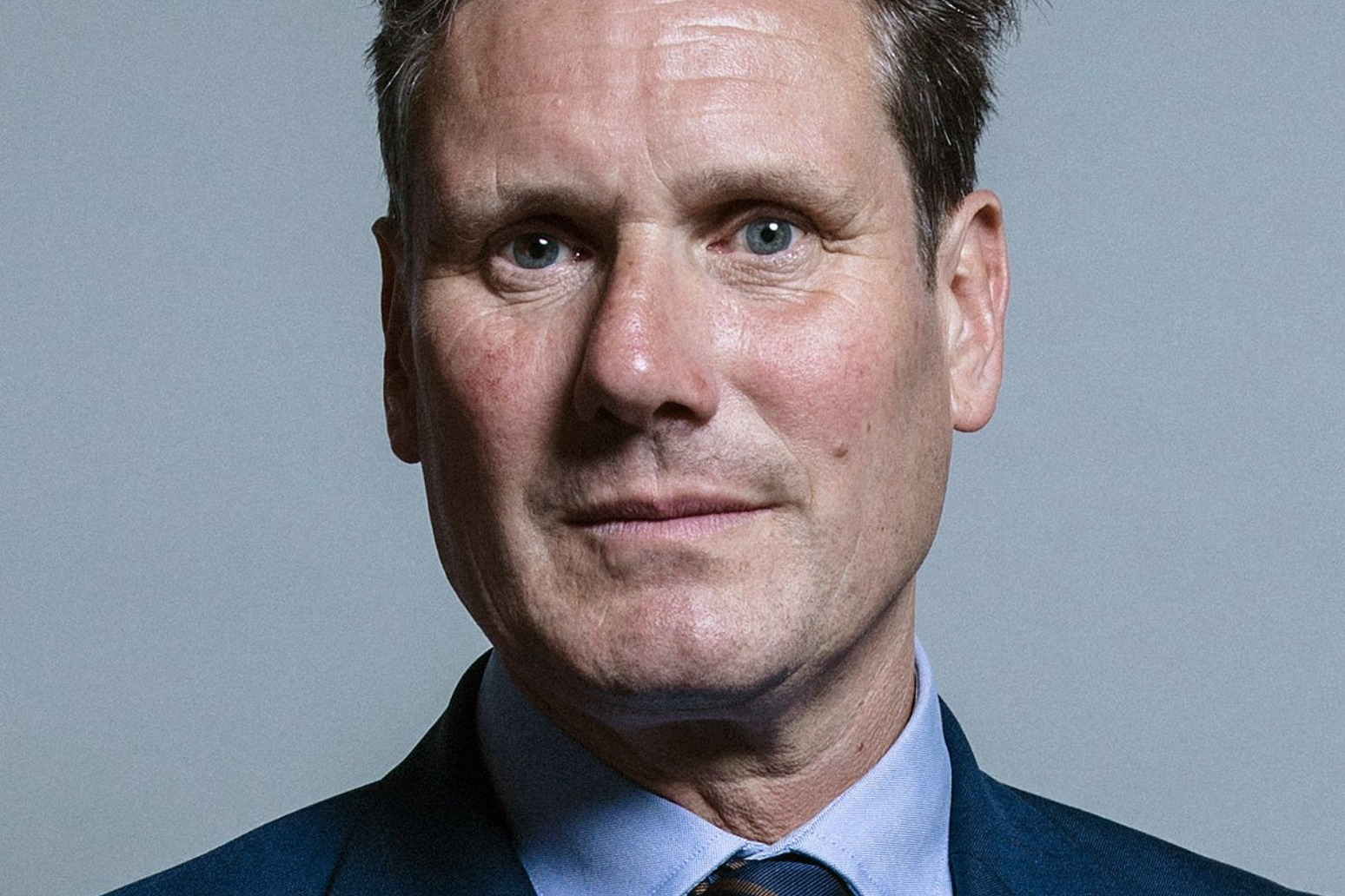 Starmer asks PM to explain what he has done to secure Kabul evacuation extension