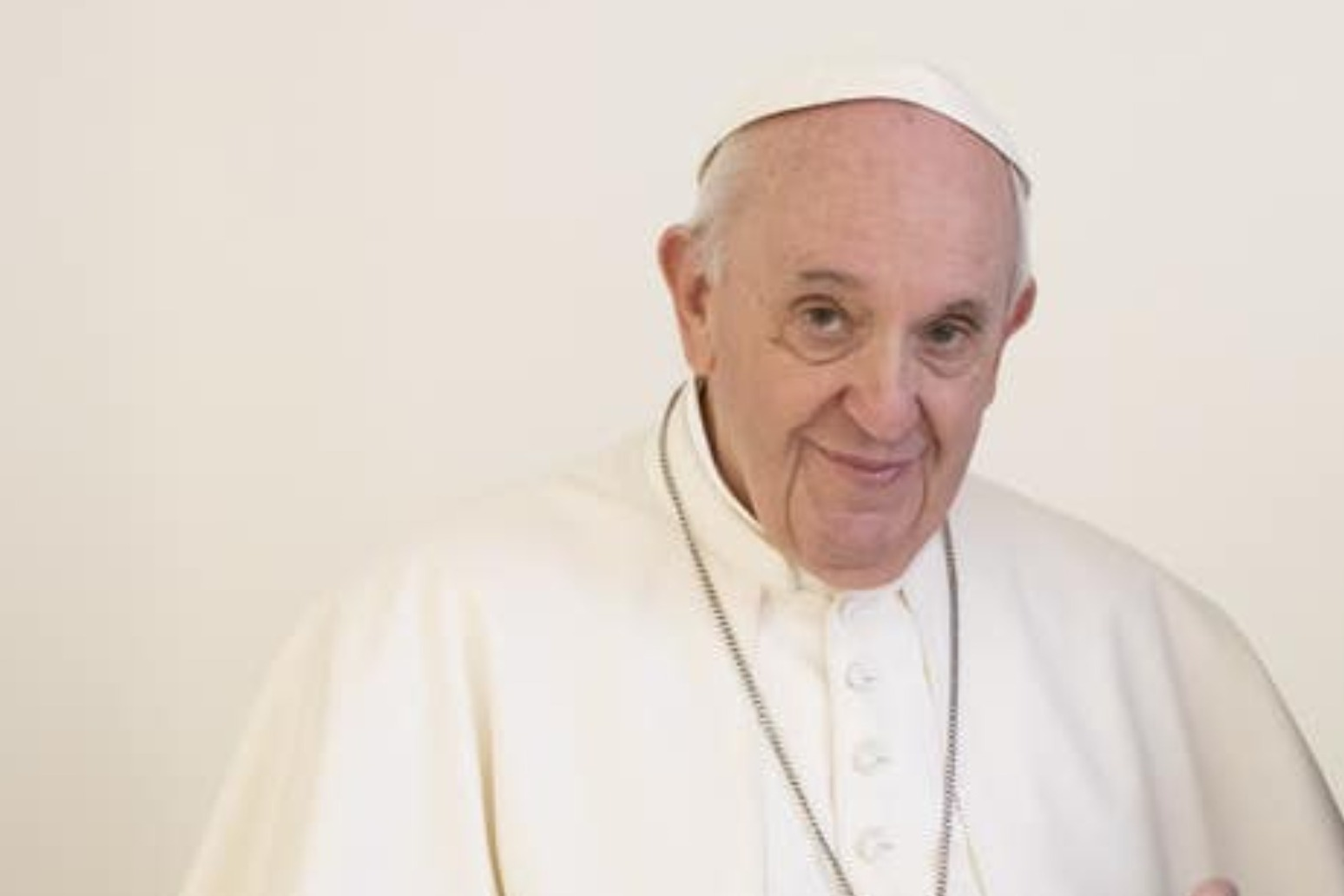 Pope sends message of 'closeness and blessing' to families of Plymouth victims