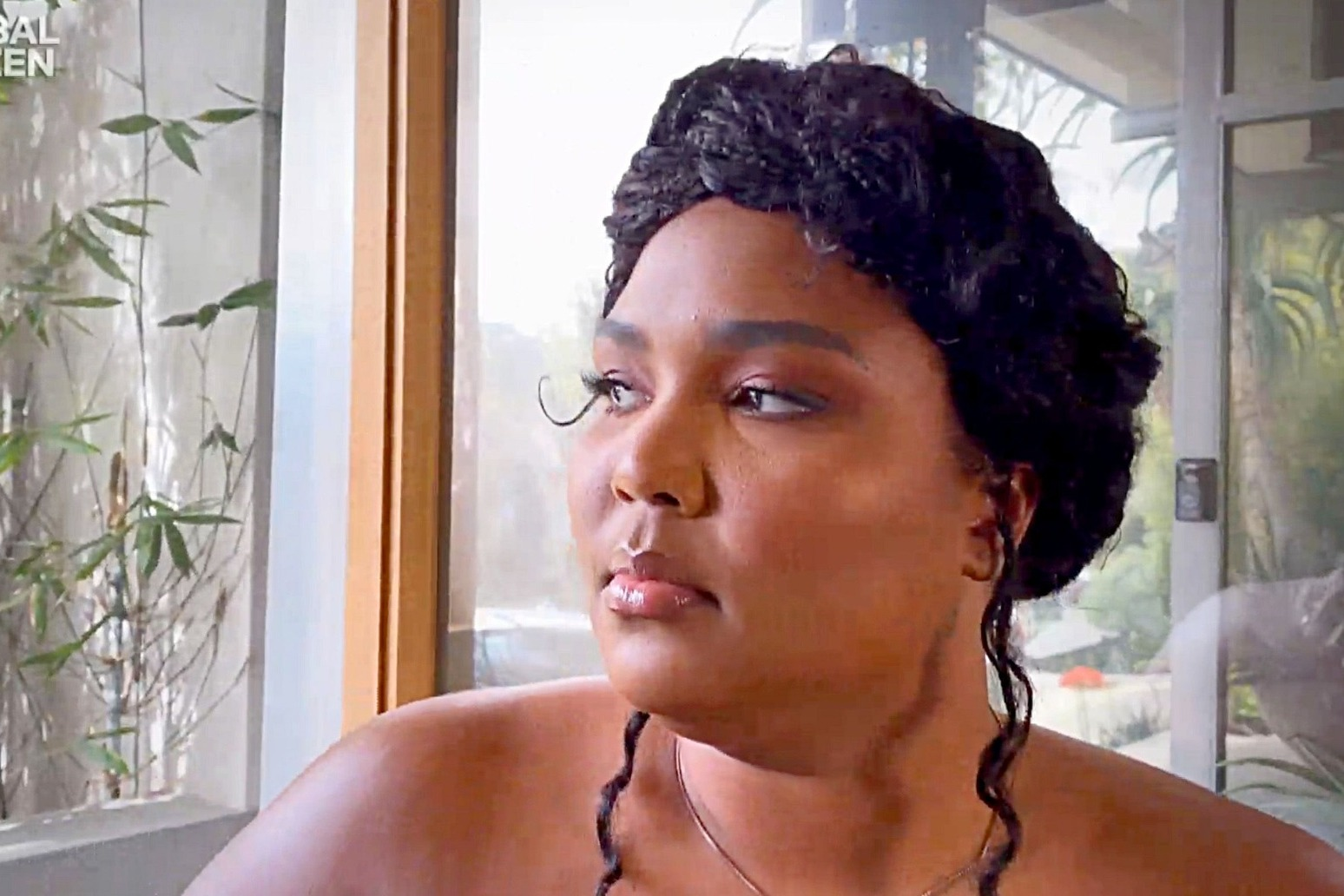 Facebook and Instagram remove abusive comments directed at Lizzo
