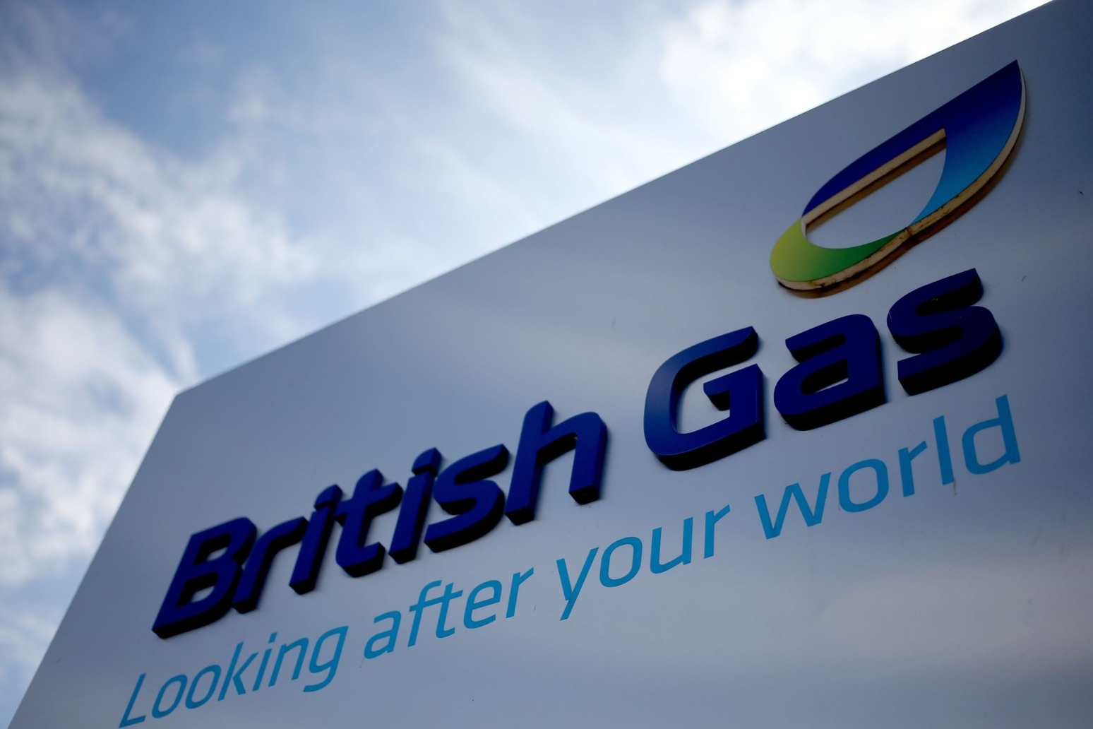 British Gas owner Centrica to slash 5,000 jobs in turnaround plan