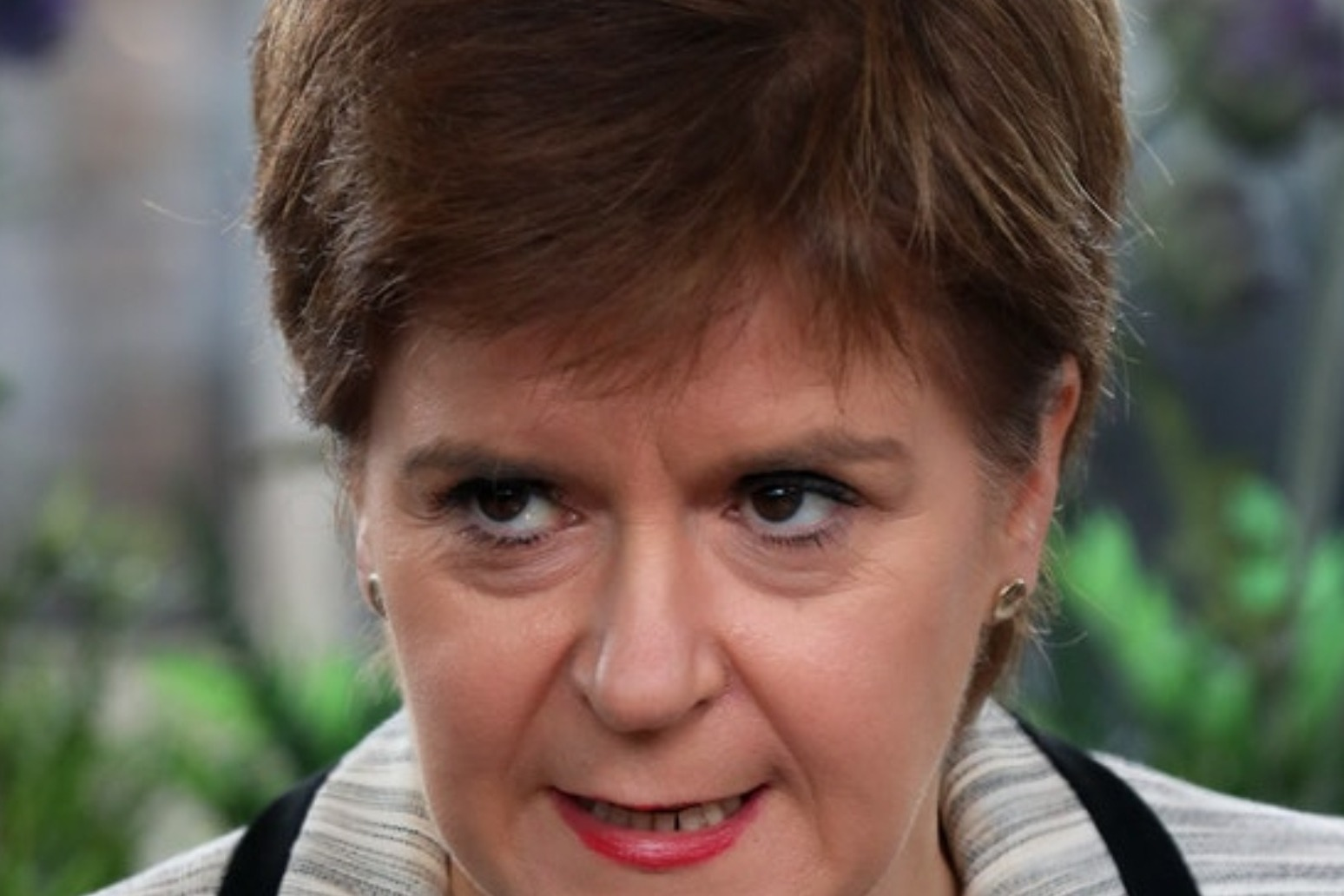Nicola Sturgeon expected to announce move to phase three of easing lockdown