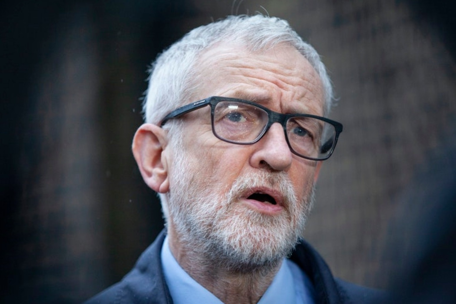 Campaigners raise £100,000 for Jeremy Corbyn 'legal fund' amid anti-Semitism row