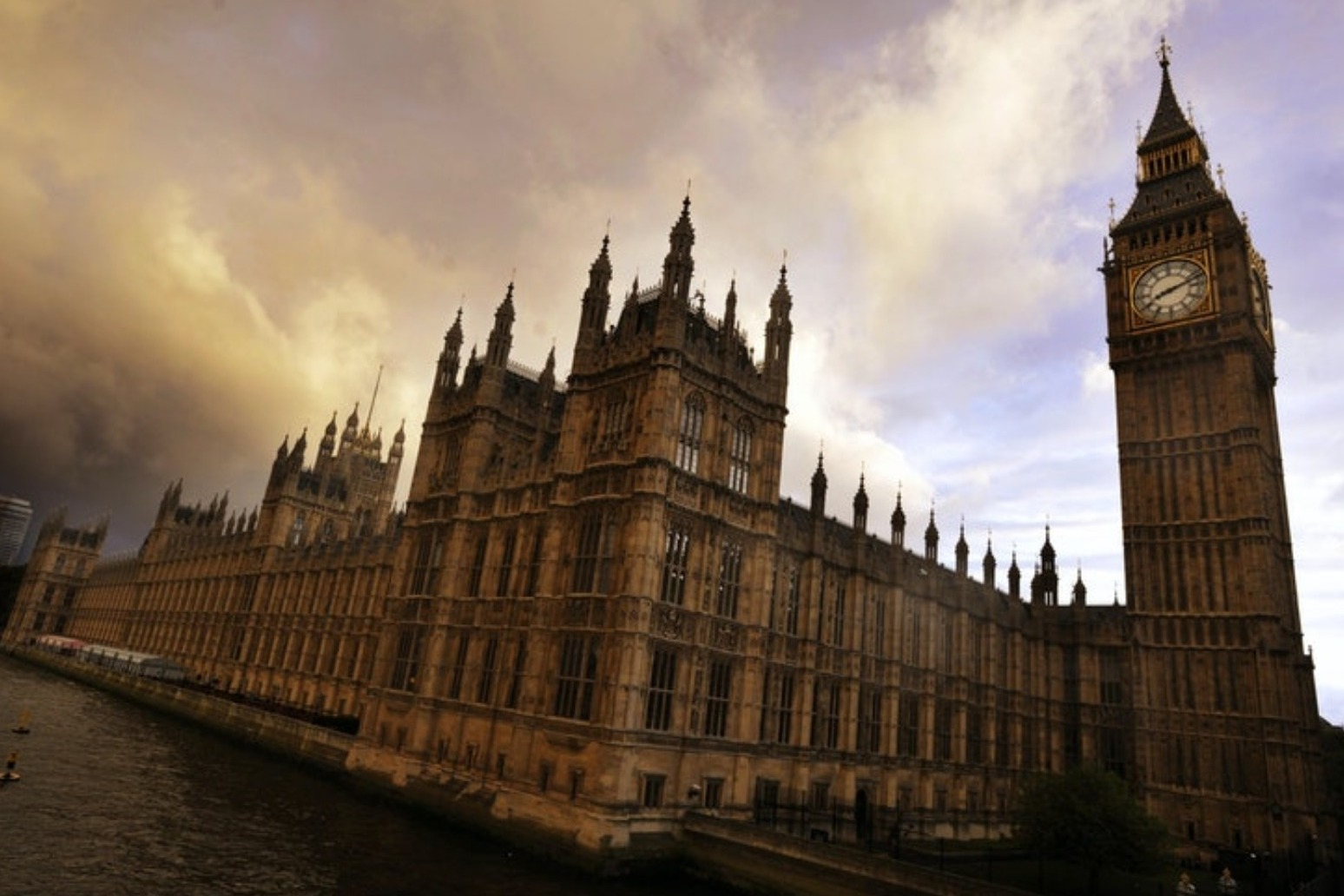 Ministers accused over data protection during pandemic