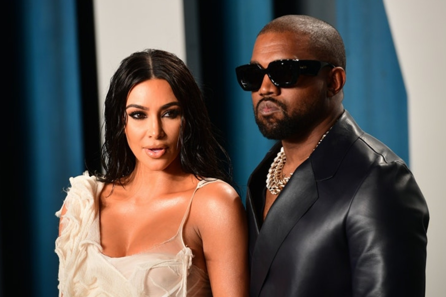 Kim Kardashian West announces end of family's reality TV show after 20 seasons