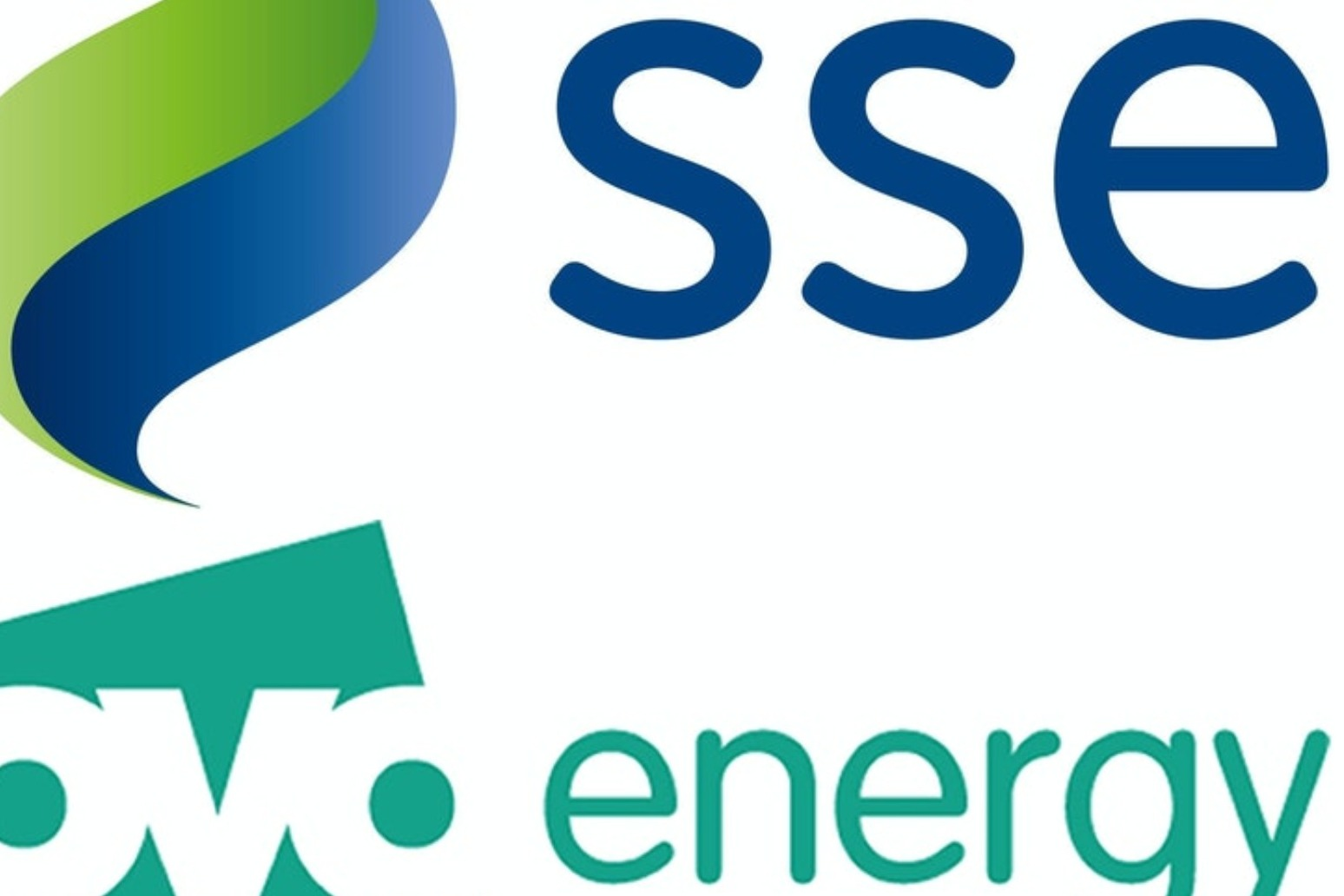 SSE slapped with £2m fine for power plant mistake