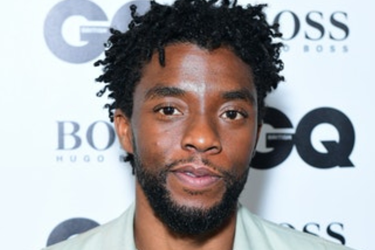 Netflix shares trailer for Chadwick Boseman's final film Ma Rainey's Black Bottom