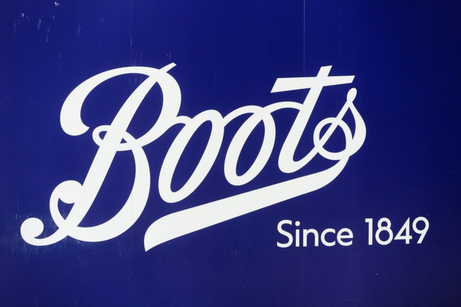 Boots to unveil in-store rapid Covid-19 testing service