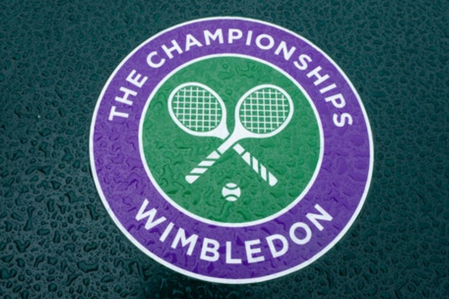 Wimbledon set to go ahead in 2021 even if fans are not permitted