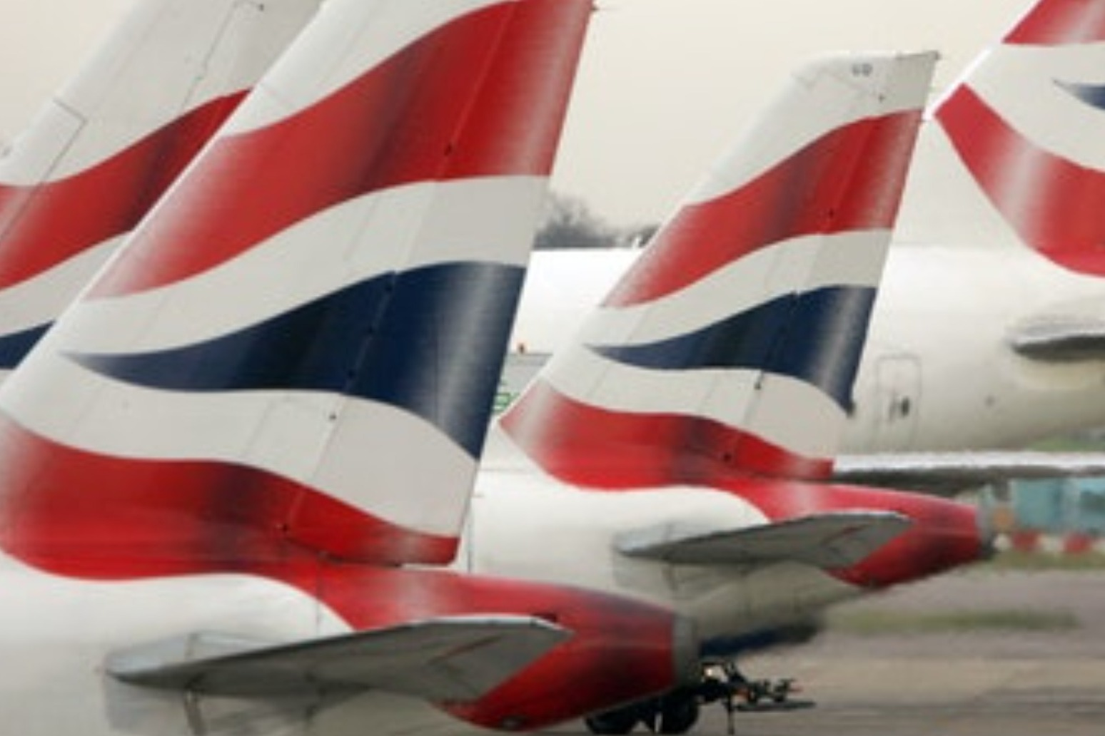 British Airways fined £20m over data hack