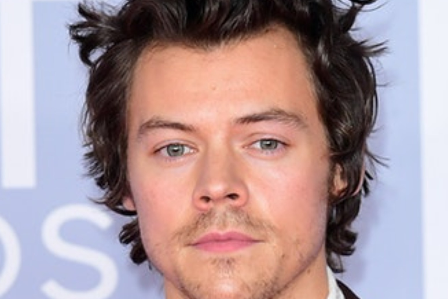Harry Styles endorses candidate in US election race