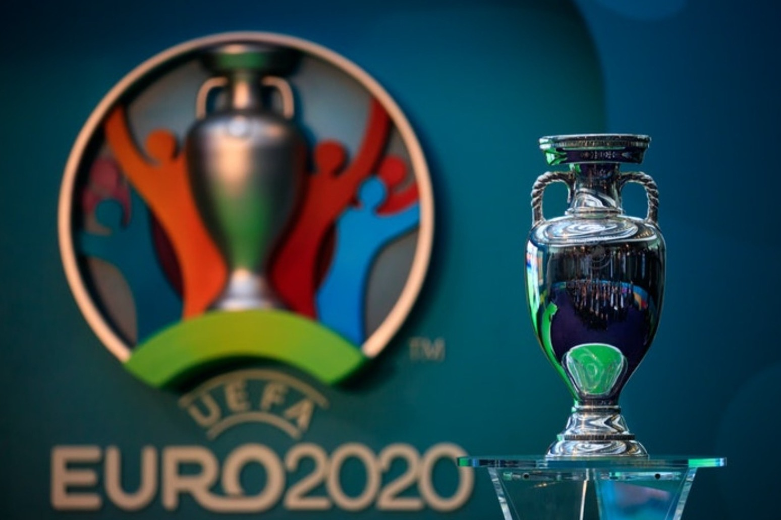 How Euro 2020 is taking shape as qualifiers complete final line-up