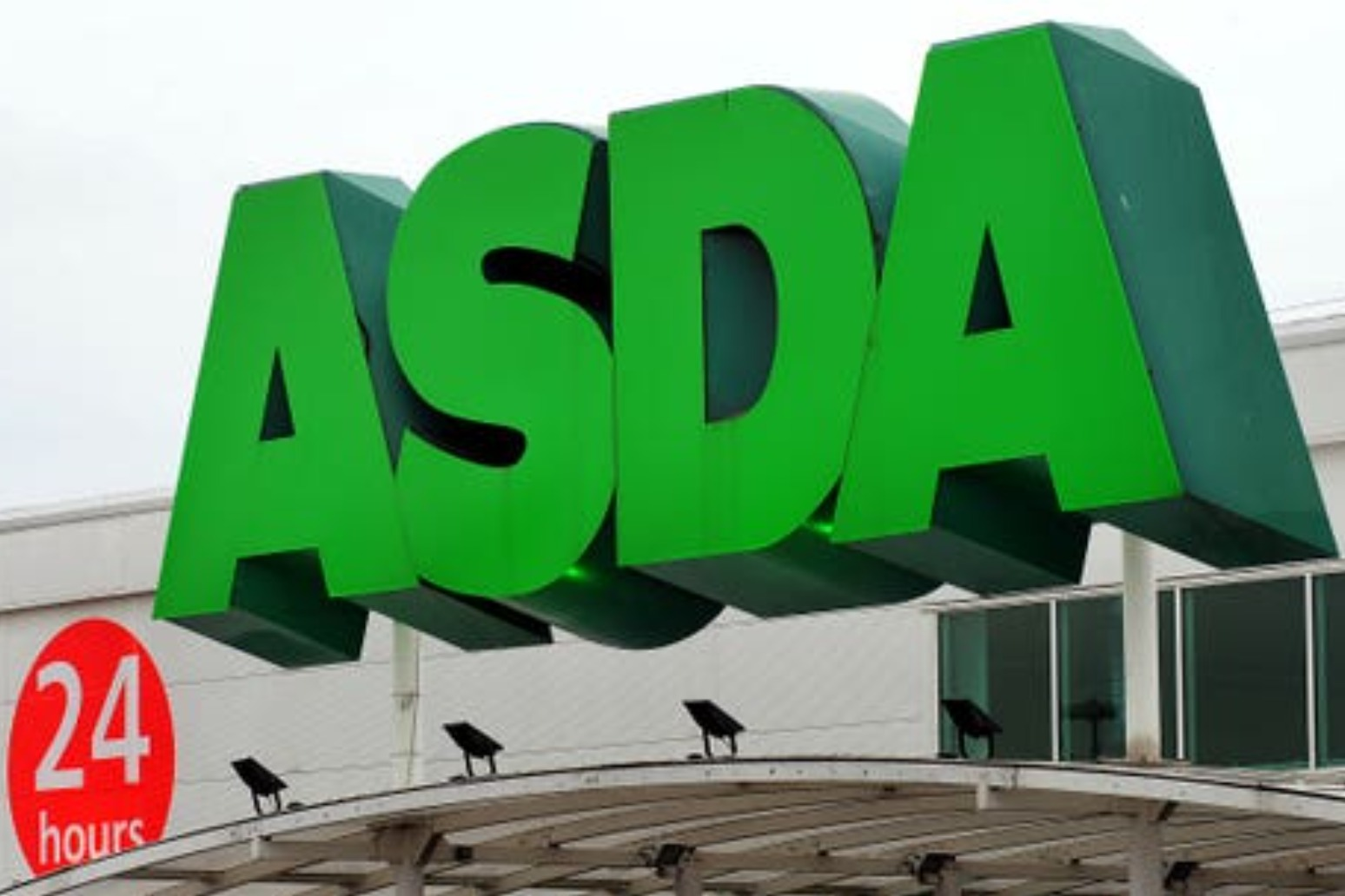 Asda branch to host in-store NHS Pfizer-BioNTech vaccination centre