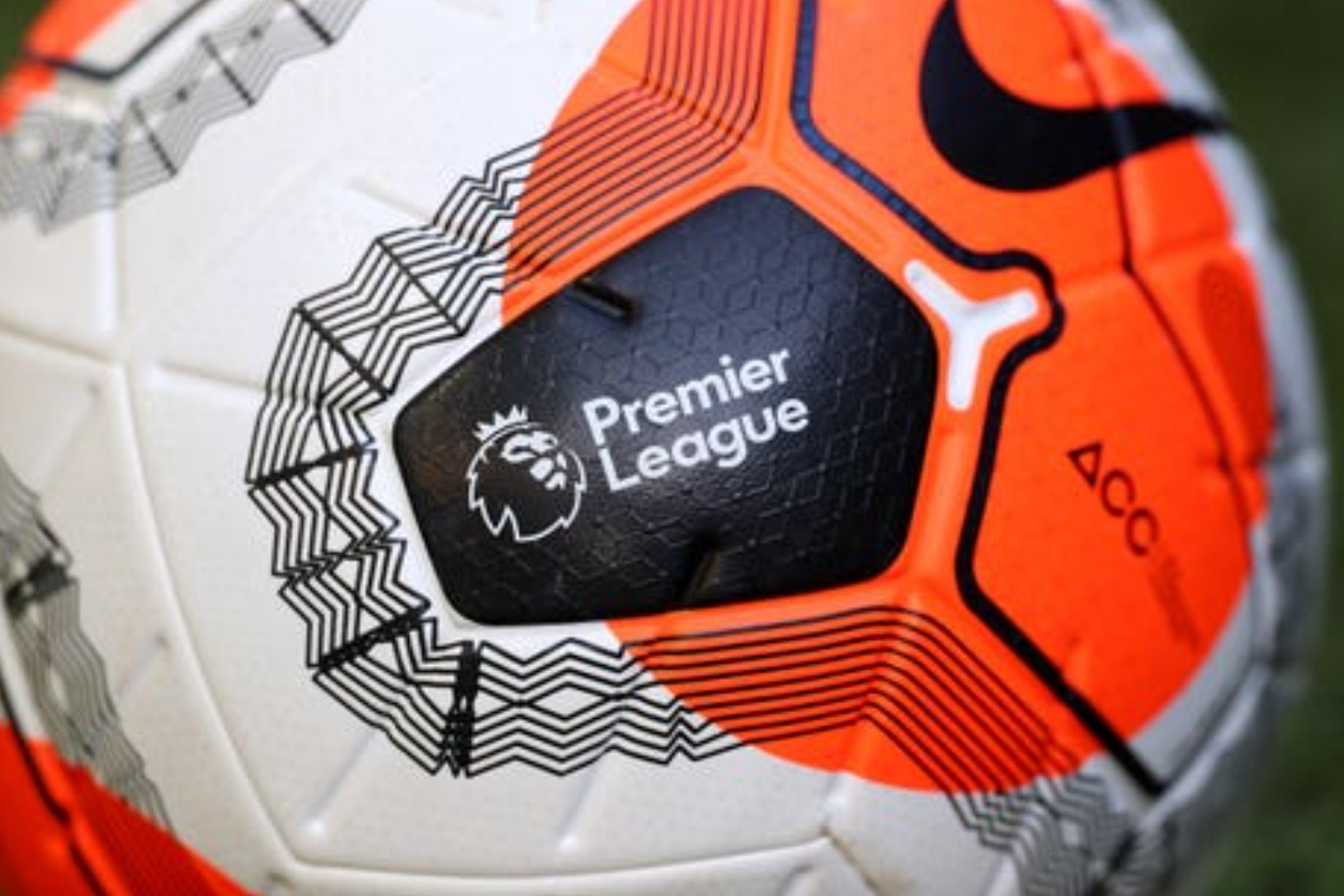 Premier League spending lowest in almost a decade