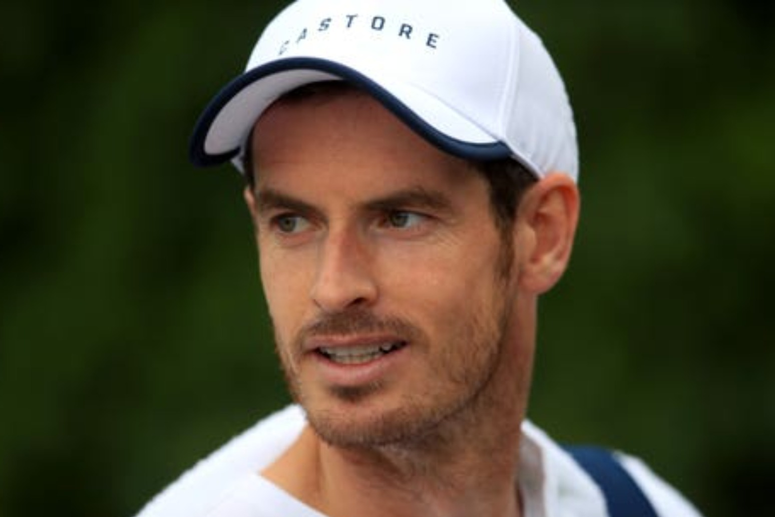 Andy Murray Australian Open appearance in doubt after positive test for Covid