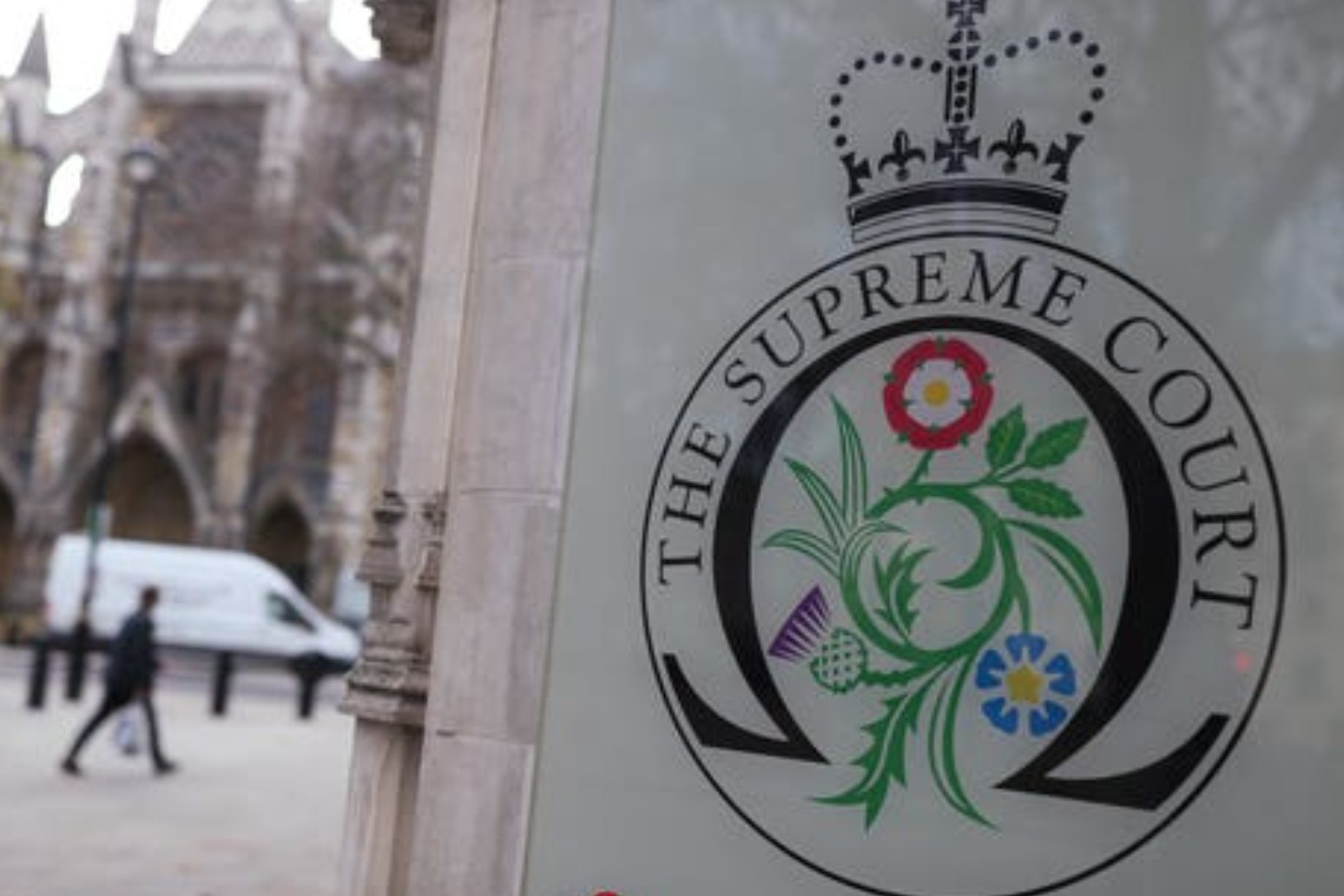 Supreme Court 'substantially allows' FCA appeal on coronavirus insurance claims