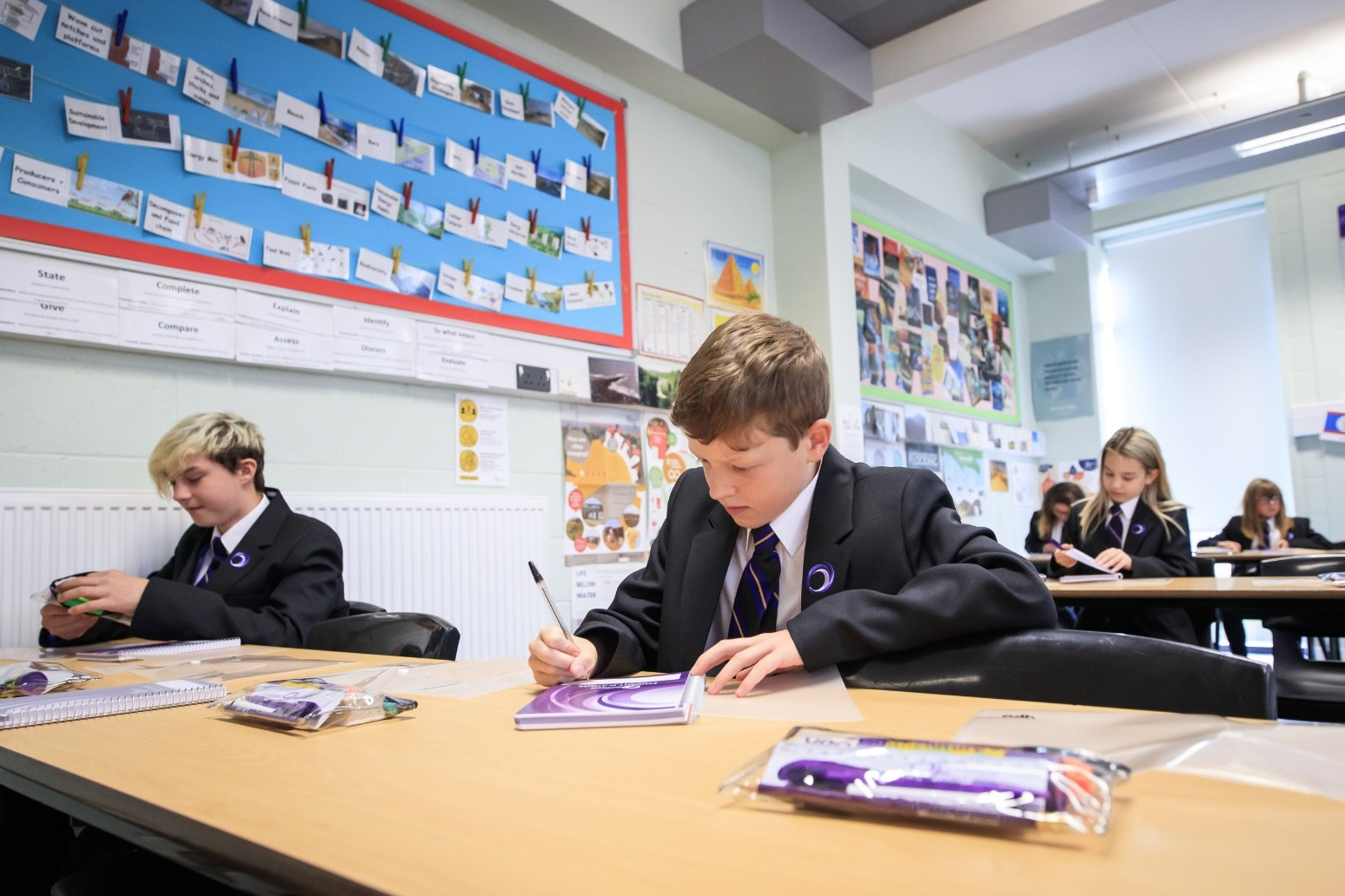 PM to prioritise schools and socialising in road map out of lockdown