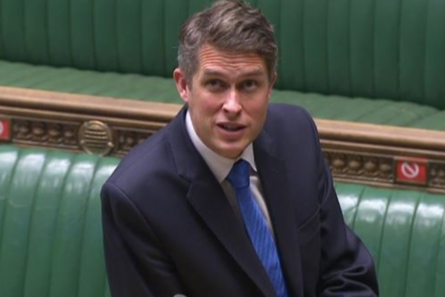 Investing in teachers 'crucial' to recovery plans - Williamson