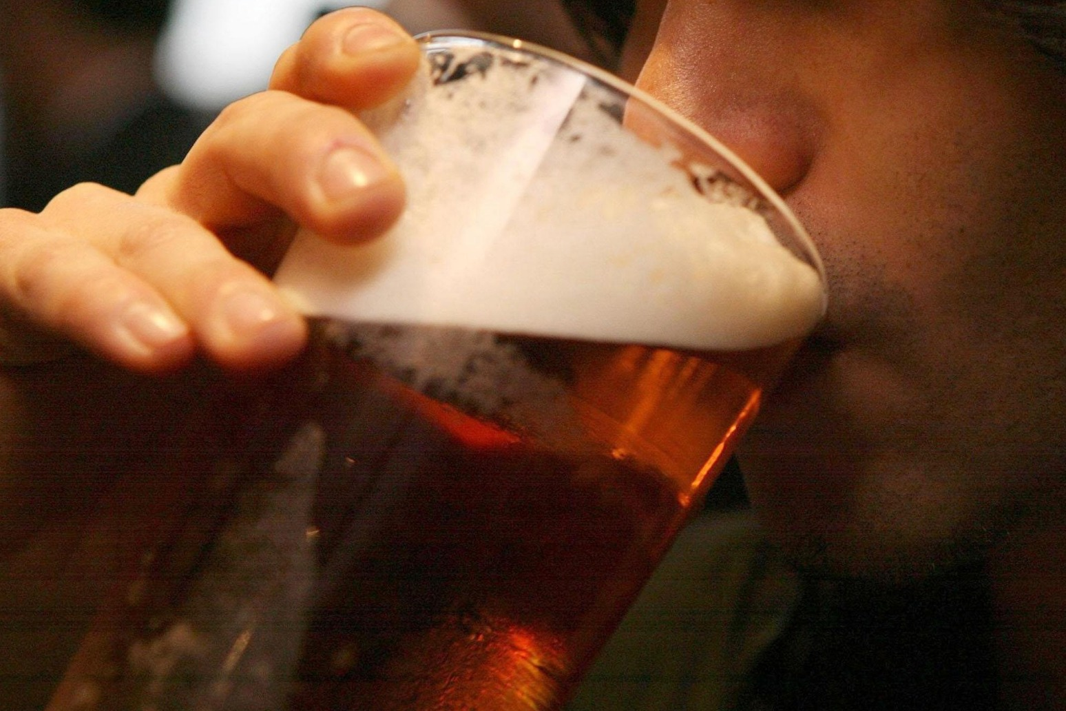 Most pubs in England may not reopen under current April plans, trade body says