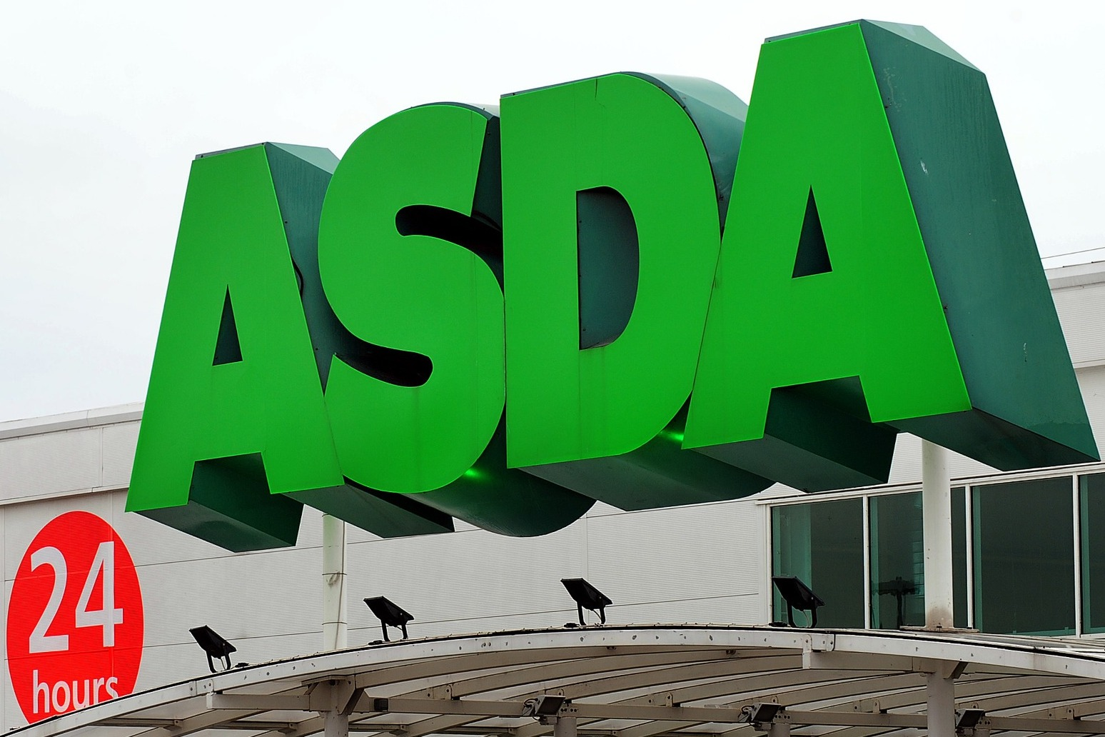 Asda confirms convenience store rollout as two more executives quit