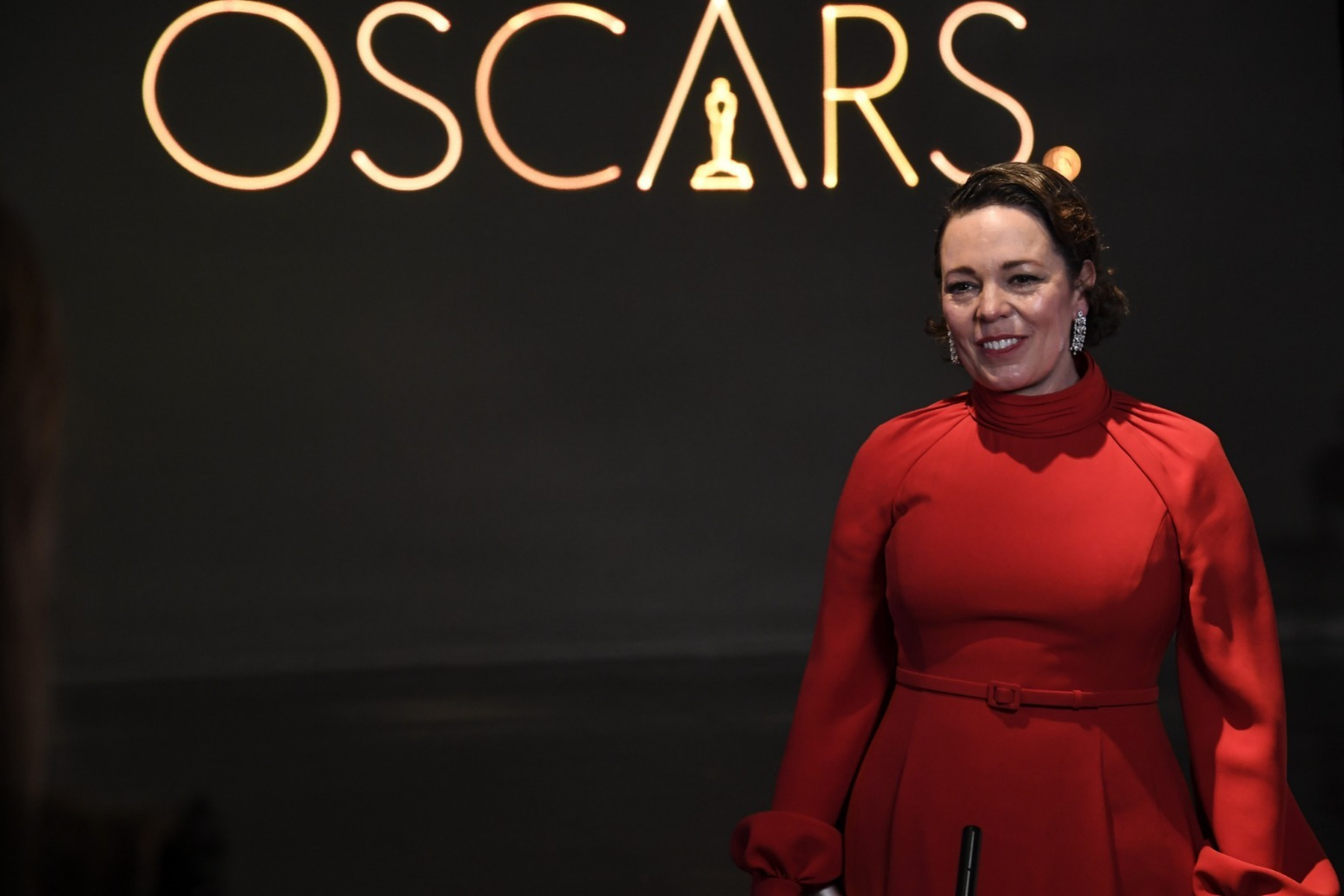 Nomadland triumphs at Oscars as director Chloe Zhao makes history