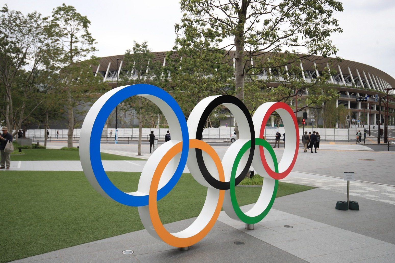 Tokyo to host Olympics under Covid-19 state of emergency