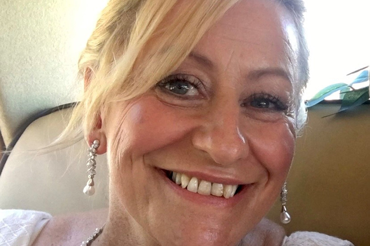 Police given more time to question man arrested in Julia James murder probe