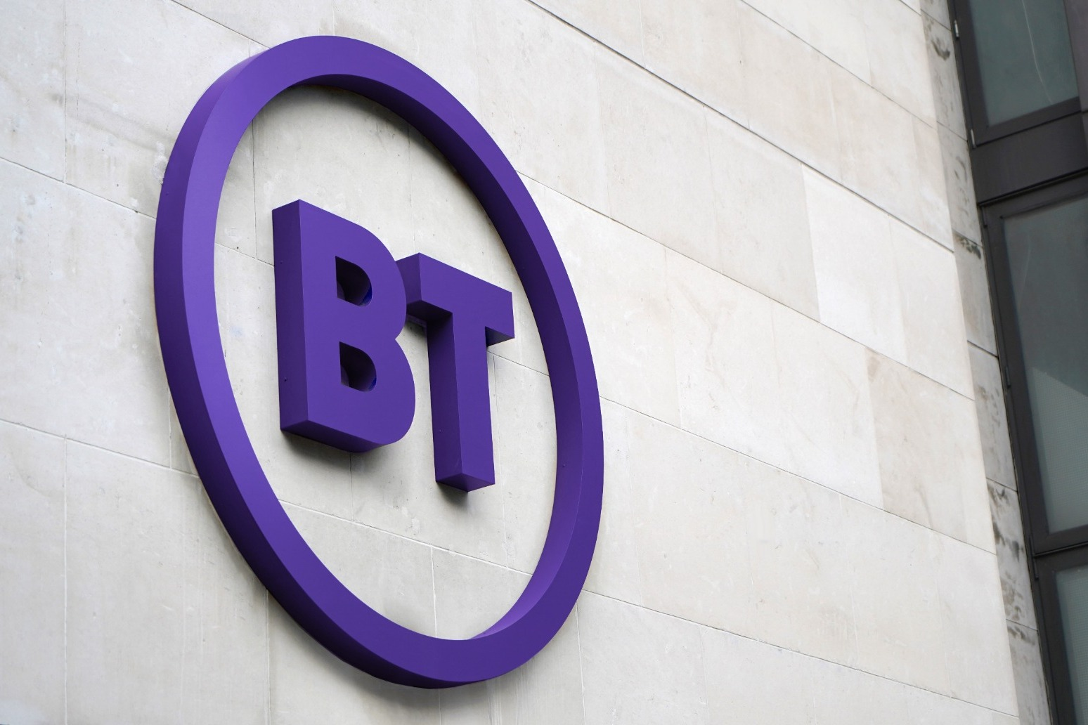 BT is creating 1,000 new jobs in regional office move
