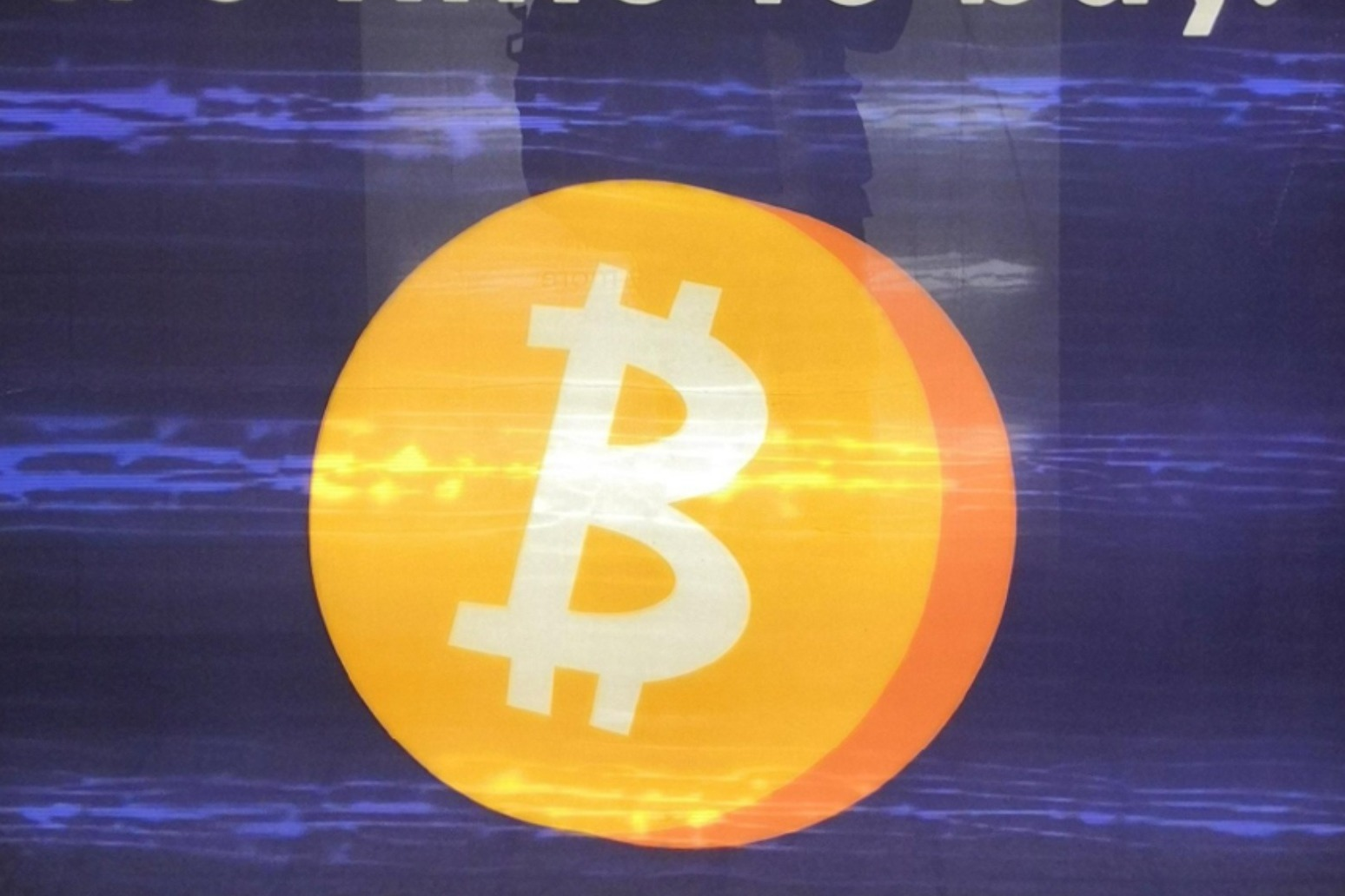 Terrorist jailed after using Bitcoin to pay smugglers helping fellow IS members