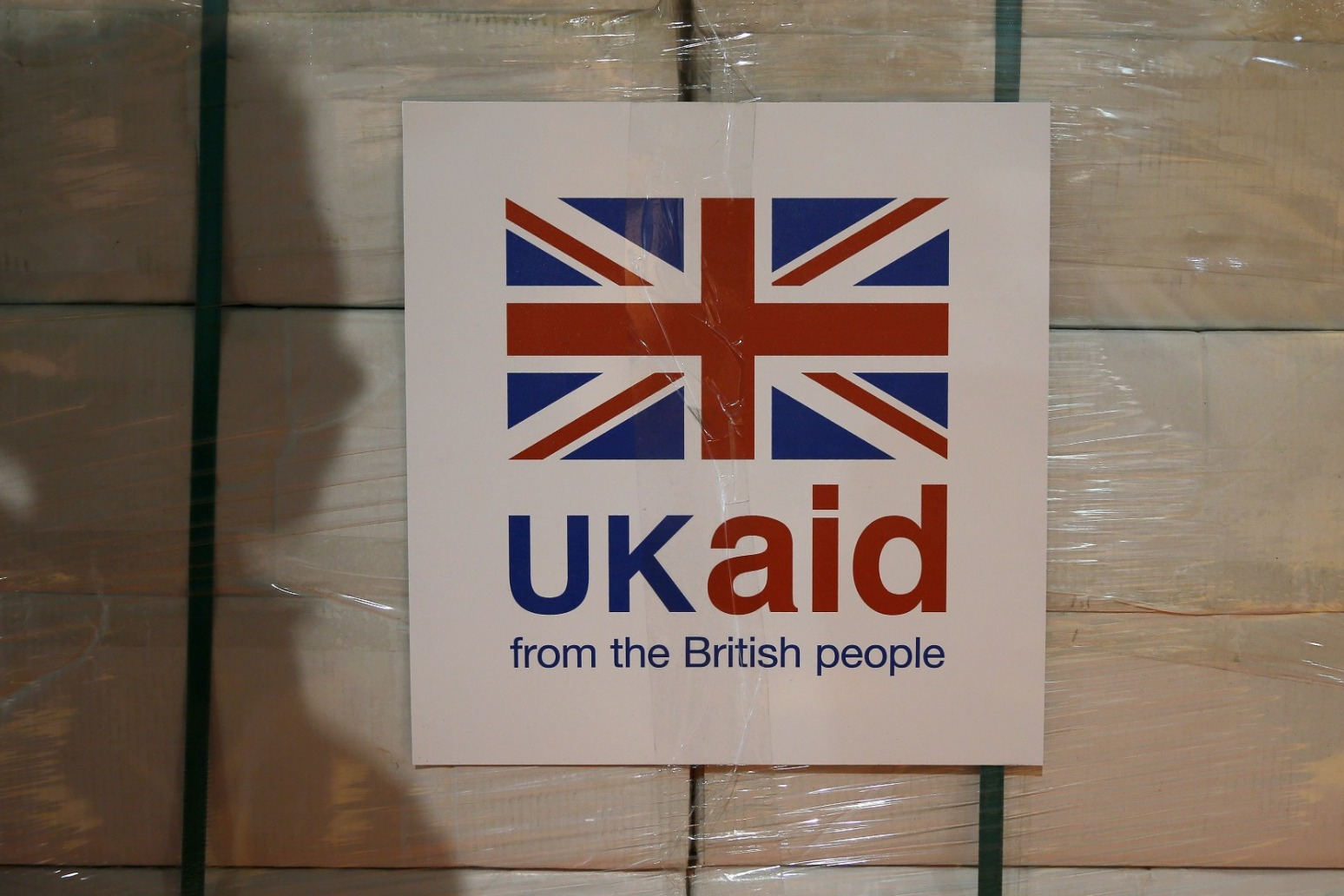 PM warned UK will be found \'wanting\' at G7 unless cuts to foreign aid budget are reversed