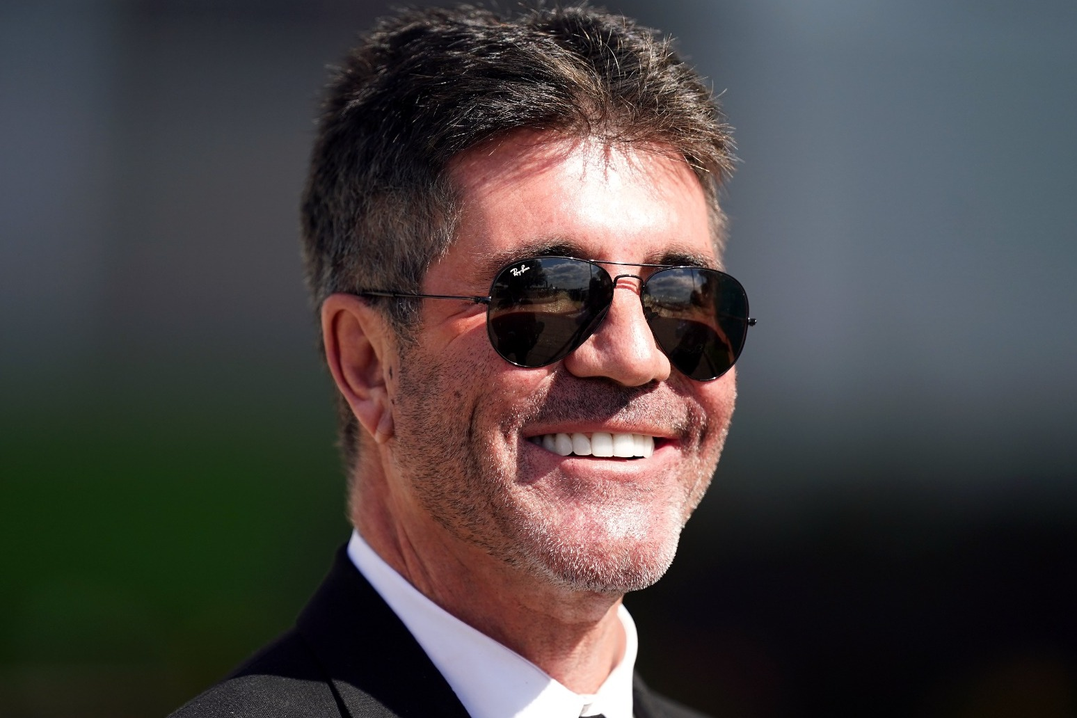 Simon Cowell to return to UK screens with new musical gameshow for ITV