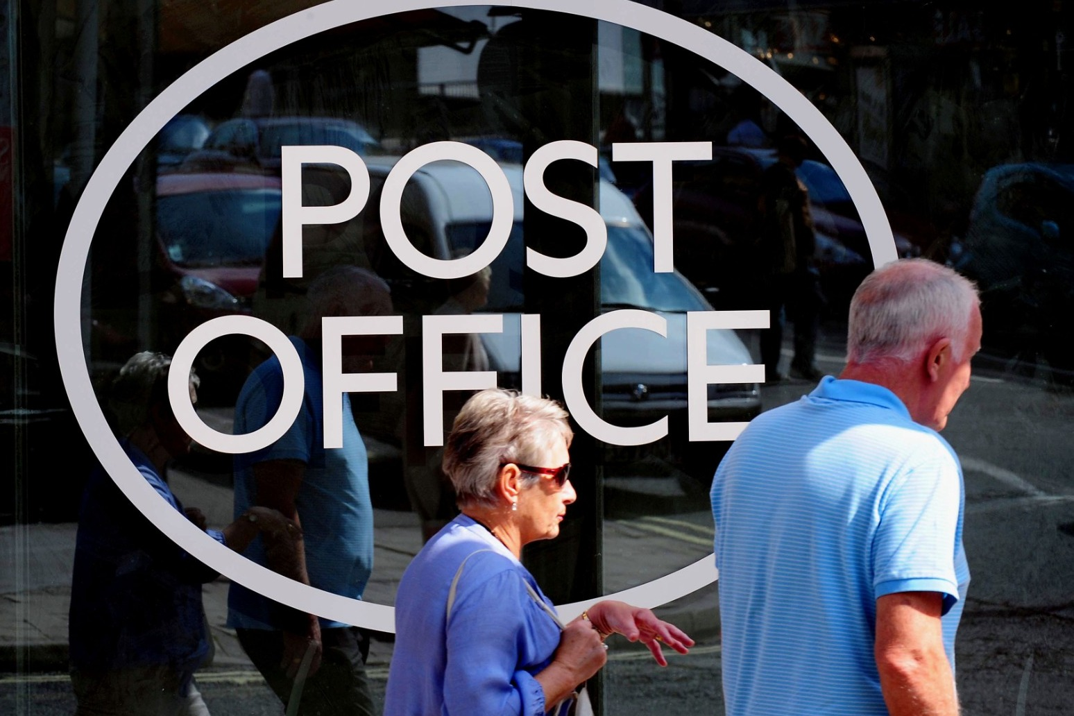 July was busiest month for Post Office cash withdrawals outside Christmas