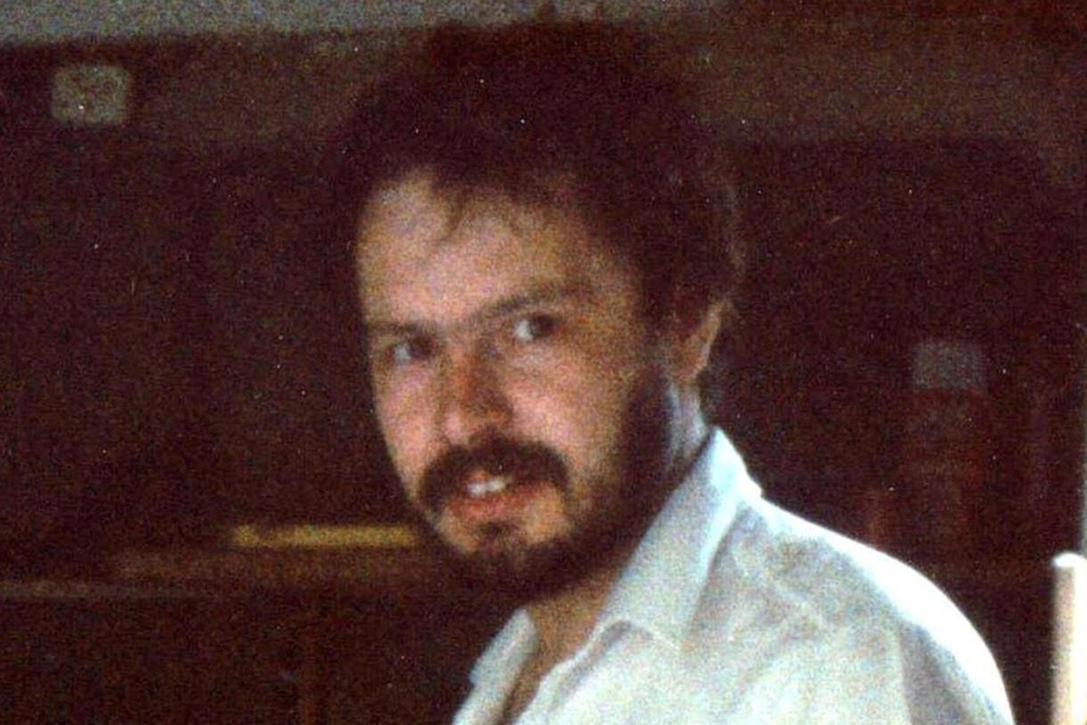 Findings of report into private detective Daniel Morgan's death in 1987 are 'national shame', son says