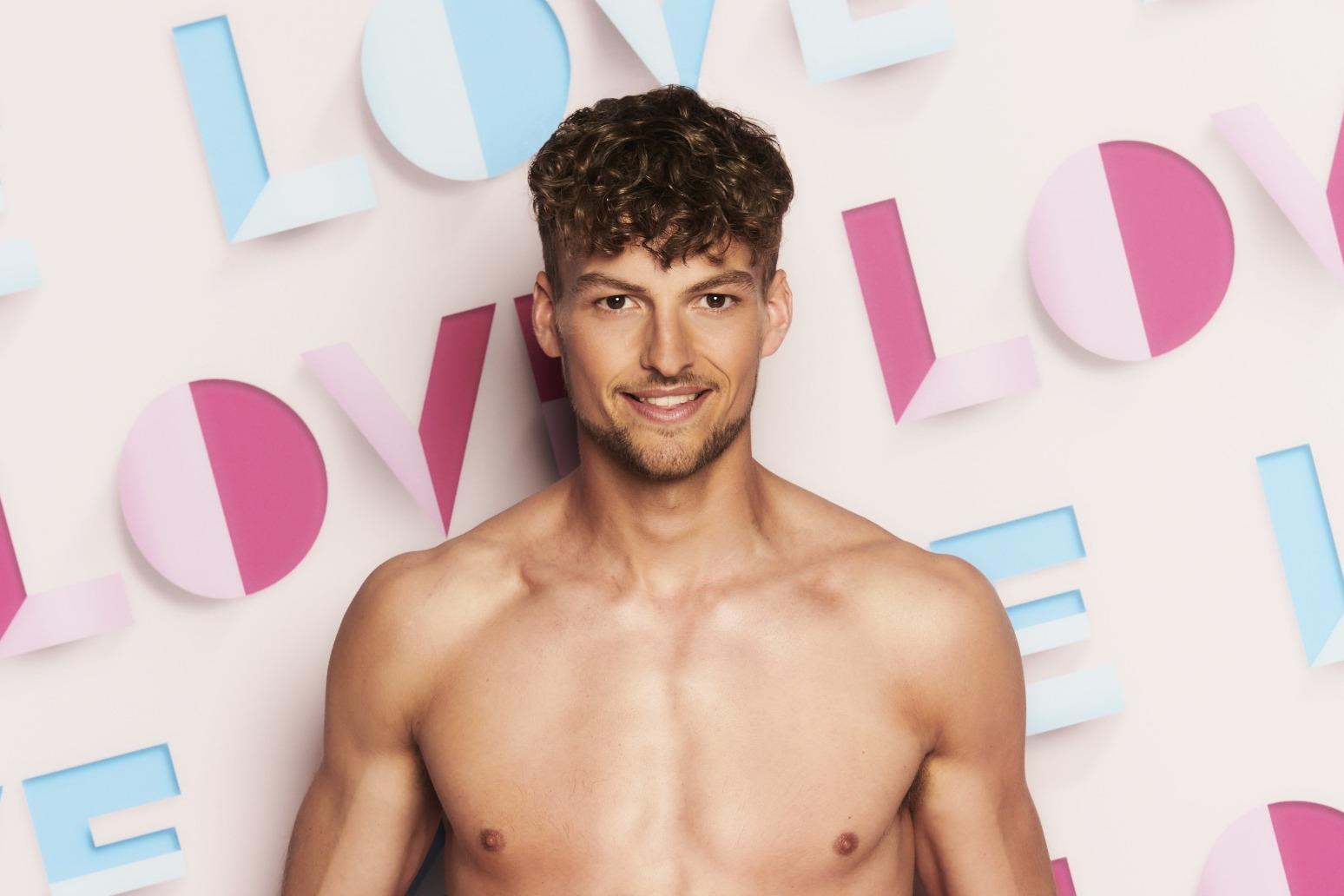 Love Island 2021: new batch of contestants announced ahead of series return