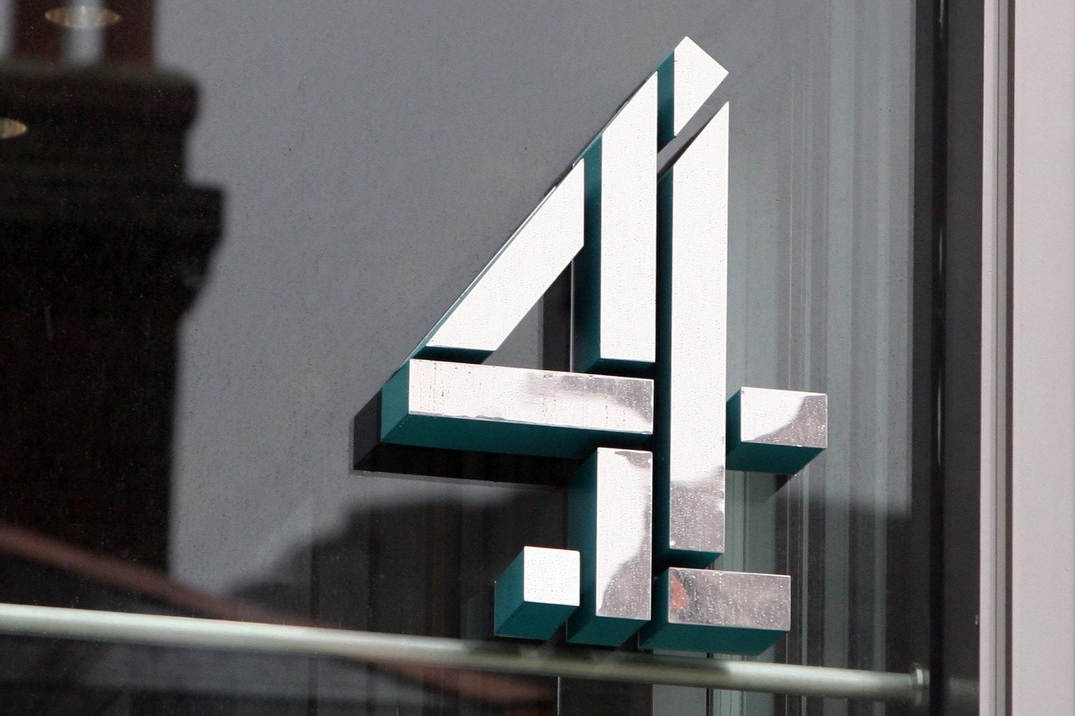Channel 4 to pay tribute to Sean Lock with special programming