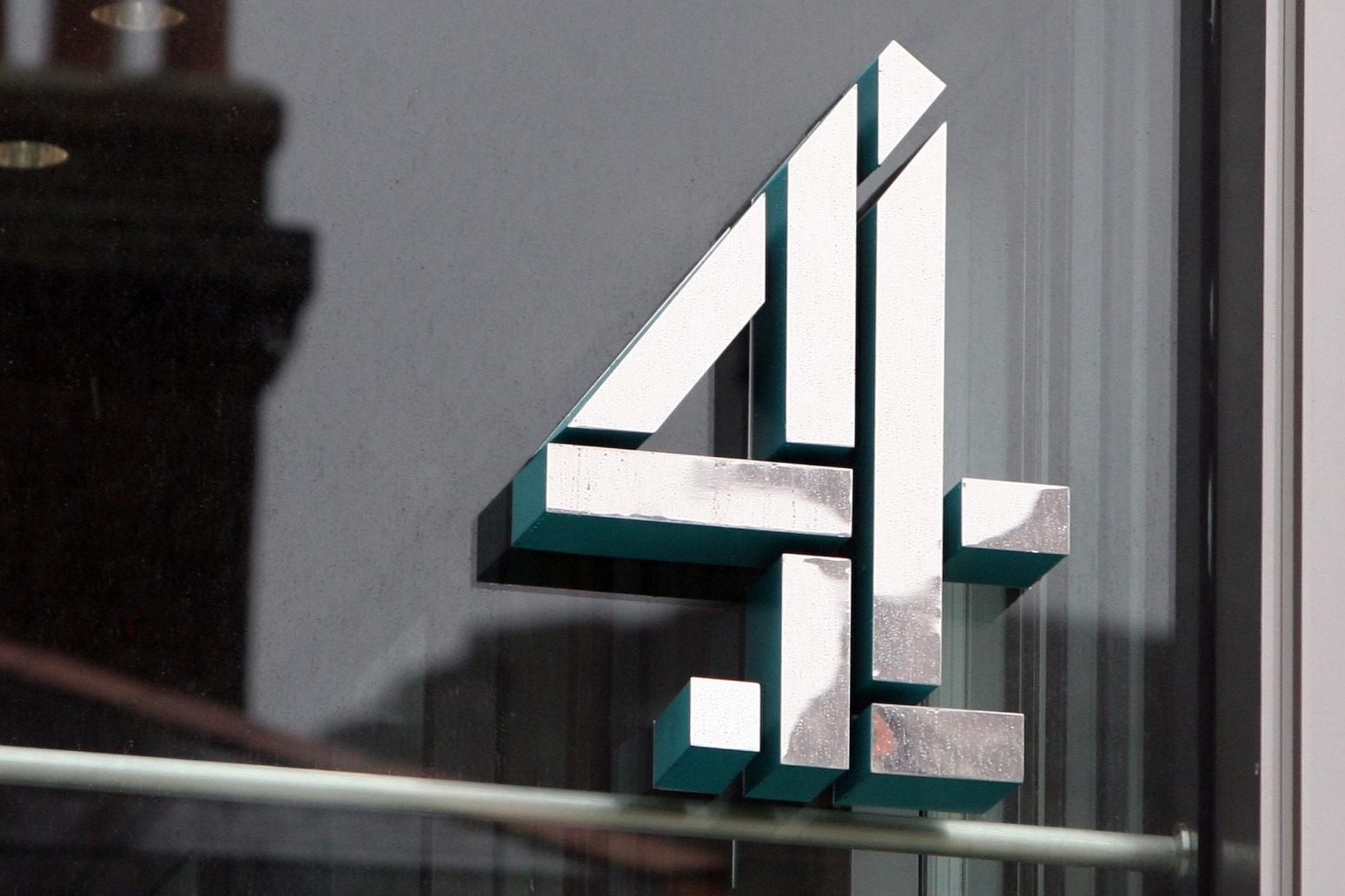 Sale of Channel 4 a 'high-risk and damaging path' – chairman