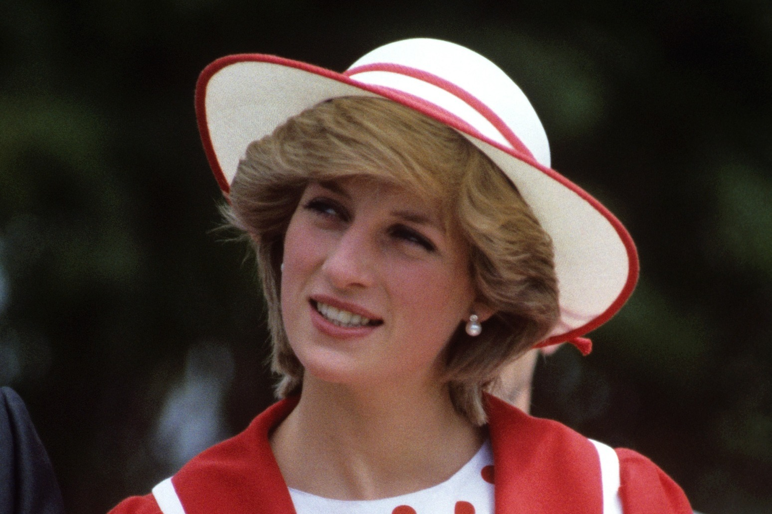 Statue of Princess Diana to be unveiled today on what would have been her 60th birthday