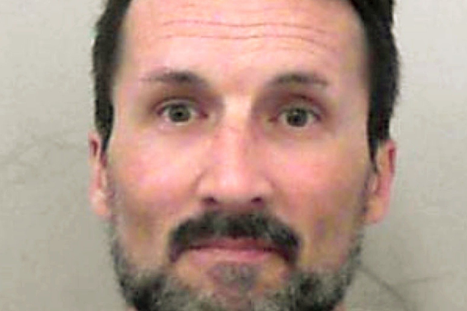 Fraudster fails in bid to be moved to prison in Spain