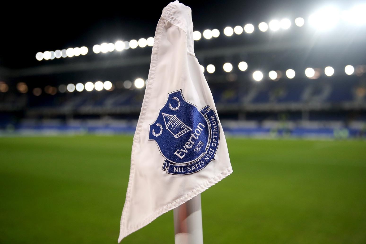 New Everton boss Rafael Benitez has felt support from fans living close by