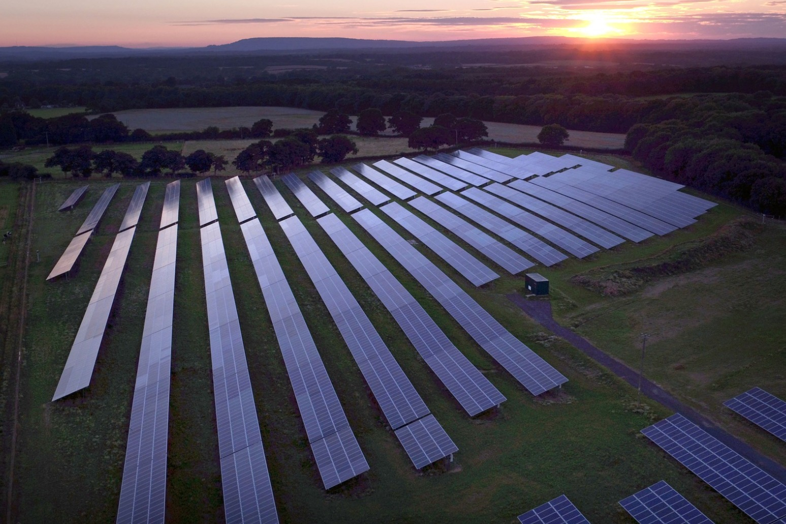 Good Energy rejects takeover bid by fellow green supplier