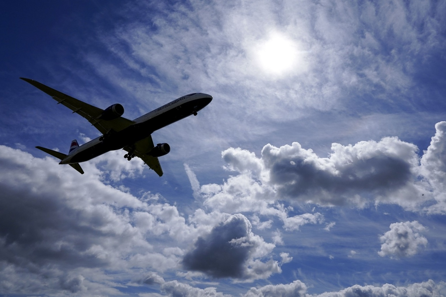 Covid tests for travel should be capped at £40 to save aviation sector – Tory MP