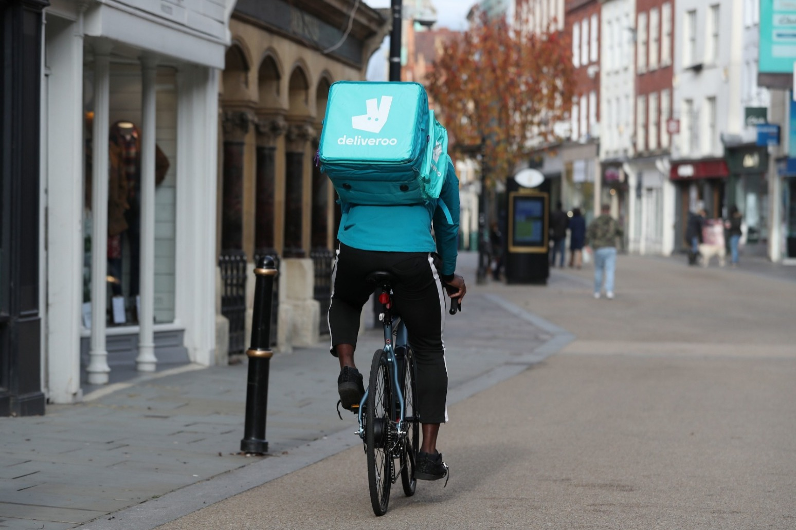 Food delivery and taxi-hailing firms to offer Covid jab-linked incentives