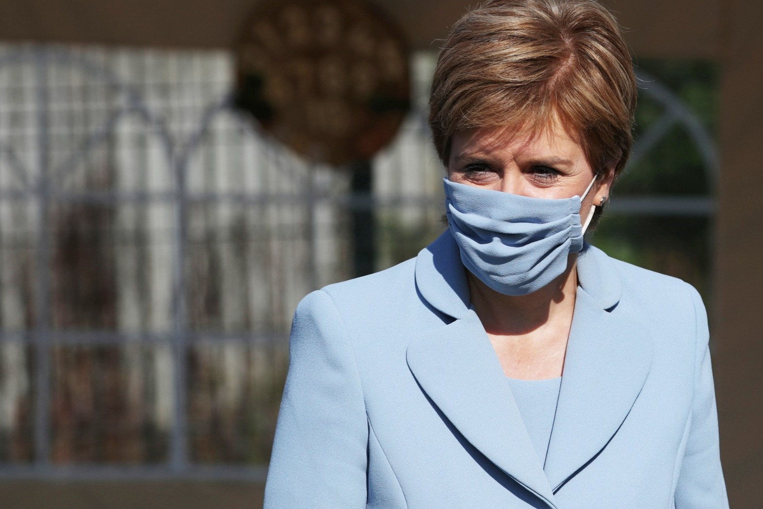 Scotland lifts most coronavirus restrictions
