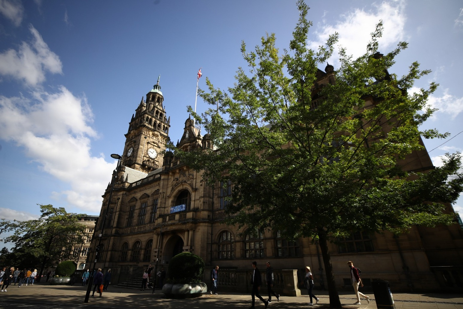 Most and least affordable university cities in the UK have been revealed