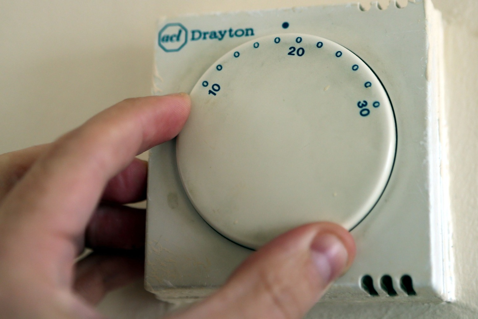 Millions of households to see higher energy bills this autumn