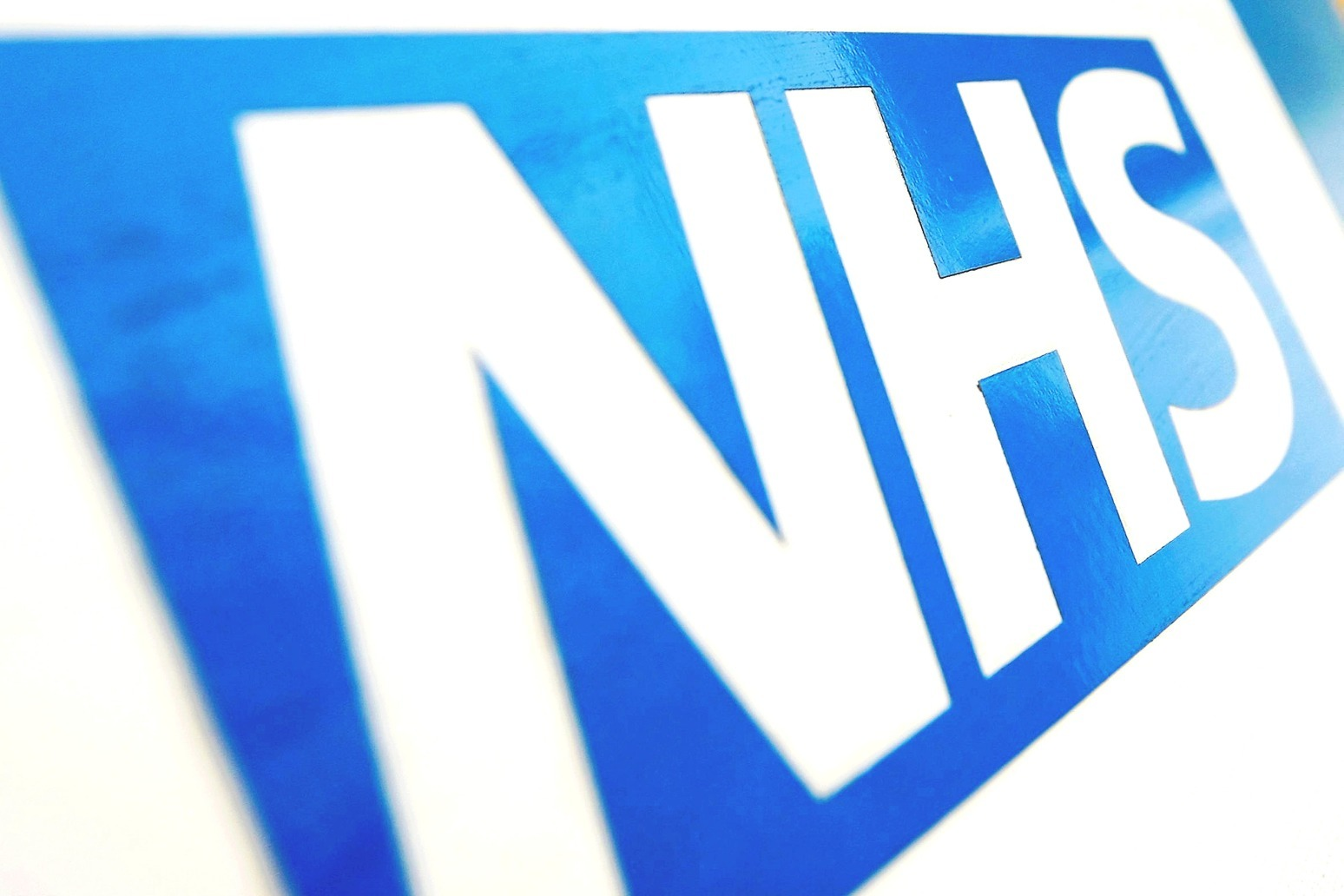 NHS waiting list in England could soar